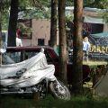 Лесояр 2009 (Rock-Bike-Folk Fest Lesoyar 2009)