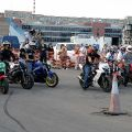 Moscow Stunt Jam 2009