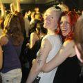 Концерт OOMPH! в Москве!