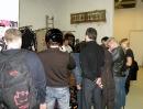 Выставка IMIS-2011 в Санкт-Петербурге